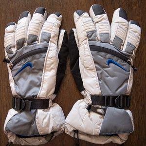 Nike Winter Sport Gloves-Unisex